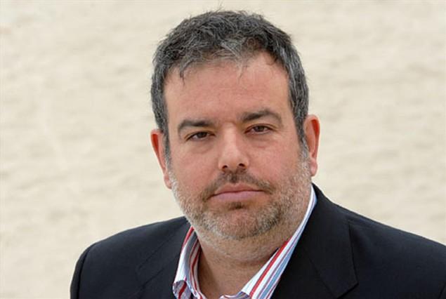 Joan Andreu Rodriguez Serra.