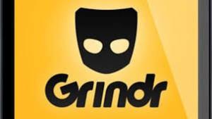 L''app'' de cites gais Grindr va compartir dades de VIH dels seus usuaris