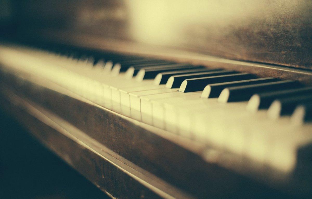 """A Jordi Querol, sobre l'estudi del piano: """"Gràcies per aquest interessant diàleg en bé de la música"""""""