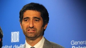 La Generalitat posposa negociar el retorn de les pagues extres