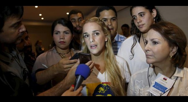 Cuatro claves de las elecciones en Venezuela