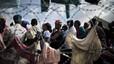 África, Europa y el fondo de la cuestión