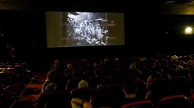 El Lychee Film Festival presenta las mejores películas chinas recientes