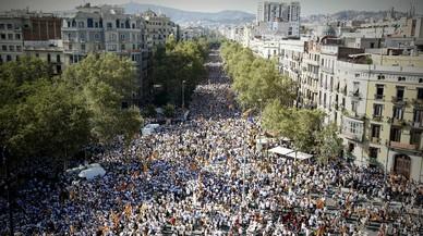 El pragmatismo, según Rajoy