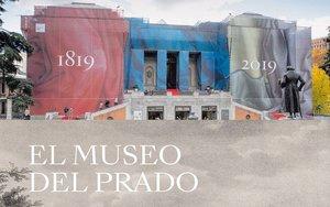 Bicentenario del Museo del Prado.