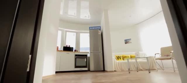Apis Cor ha presentat la primera casa construïda en 24 amb una impressora mòbil, amb un preu que no arriba a 10.000 euros.