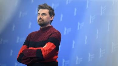 """Ramón Salazar: """"Finalmente he descubierto quién quiero ser como director"""""""
