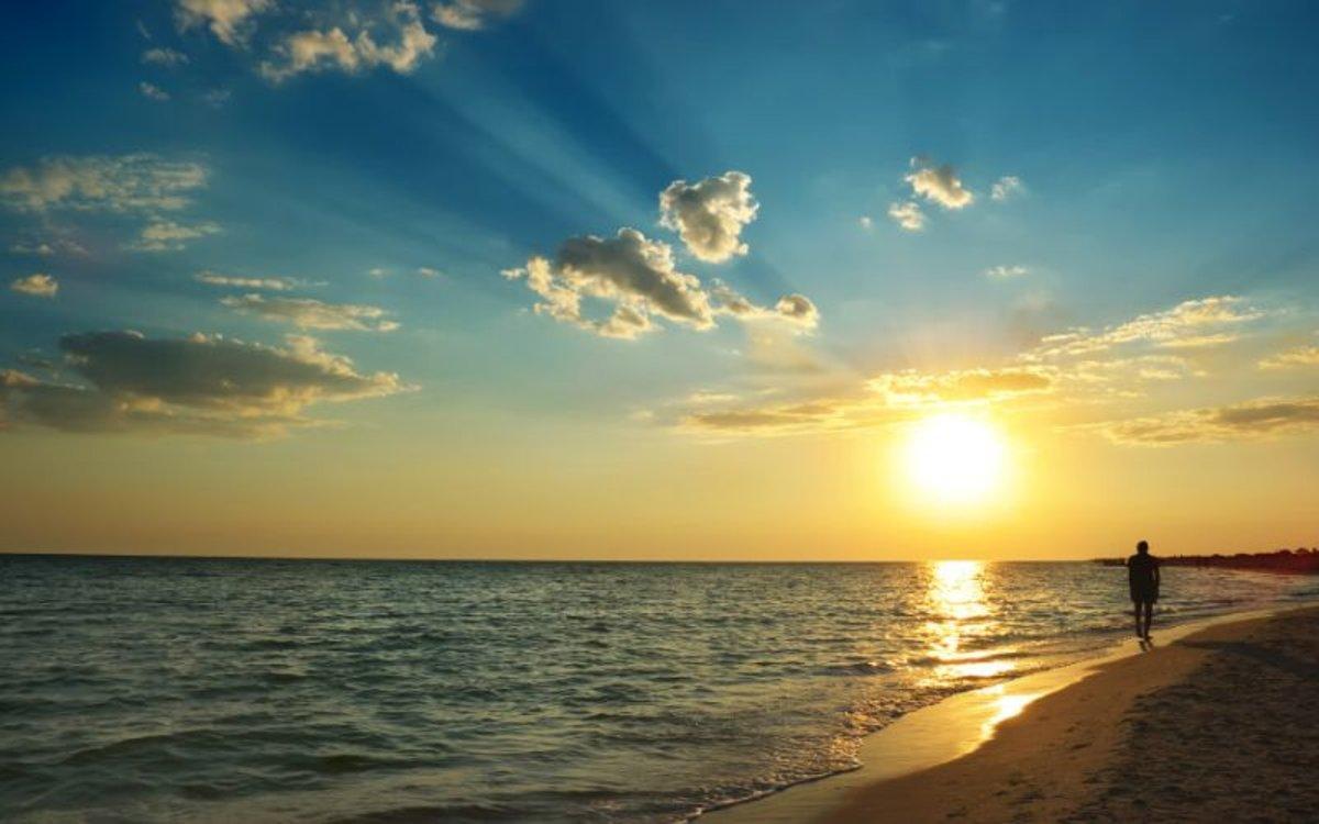 ¿Quan és el solstici d'estiu 2019? Dia i hora