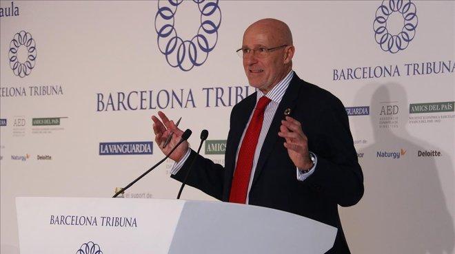 El MWC demana garantir la seguretat perquè el Mobile segueixi a Barcelona