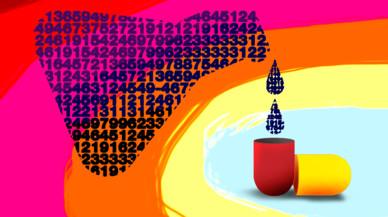 Derrotar al cáncer con el 'Big Data'