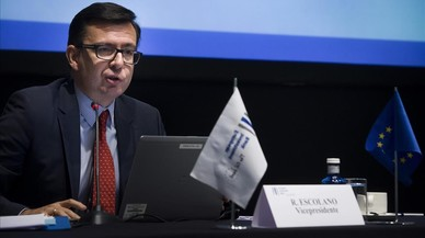 Sacar a España del déficit excesivo y privatizar Bankia, los retos para el nuevo ministro