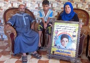 Disparos, acoso y demoliciones: así se malvive en los territorios ocupados