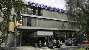Competència ve un exceso de concentración en la sanidad privada en BCN