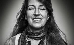 "Benedetta Tagliabue: ""A las arquitectas nos caen las patatas calientes"""