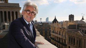 Foment recolza la proposta d'Aragonès d'un fons autonòmic anti-Covid-19