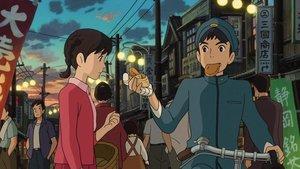 Totes les meravelloses pel·lícules de Ghibli ja són a Netflix