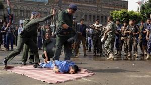 zentauroepp39690893 arh02 san yemen 14 08 2017 un polic a abre fuego contra170814113356
