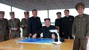 zentauroepp39862775 correction this picture from north korea s official korean170830130205