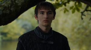 game-of-thrones--season-7-episode-7--inside-the-episode--hbo----youtube