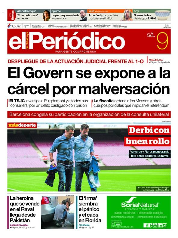 portada-periodico-09-09-2017