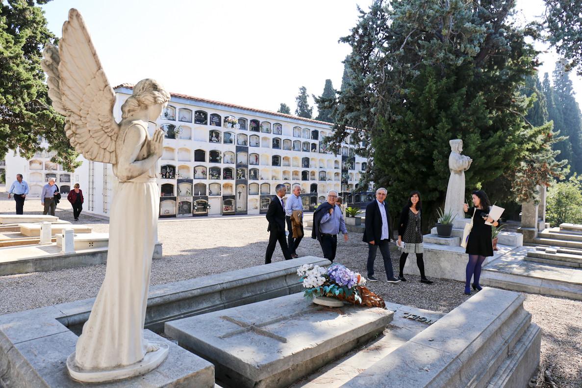 171027-visita-complex-funerari-tots-sants-1