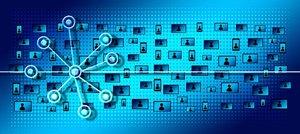 Jumbo: Cómo recuperar el control de nuestros datos