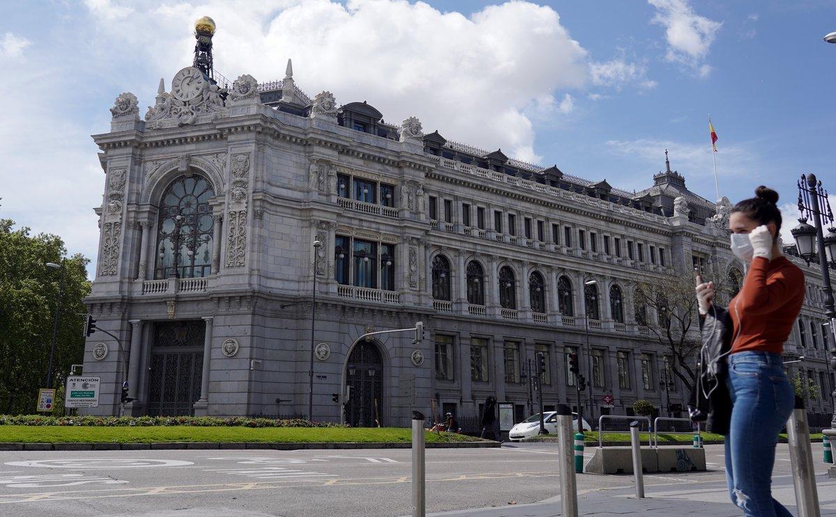 Los bancos devuelven 2.275 millones de euros a los clientes por las cláusulas suelo