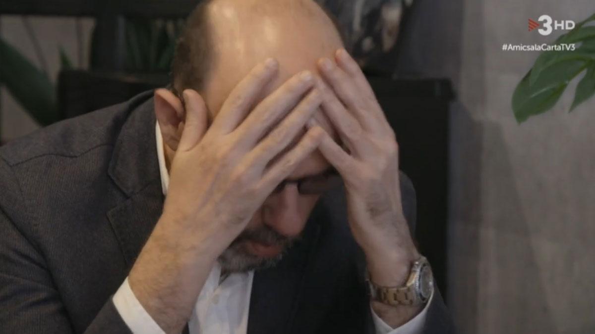 Un padre de alquiler horroriza a bast for Busco piso en alquiler en sevilla