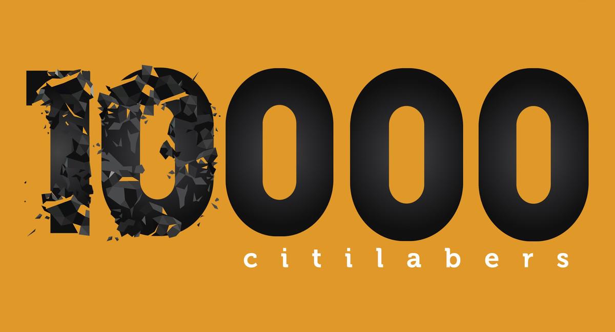 Se busca mujer de Cornellà para convertirse en la citilaber 10.000