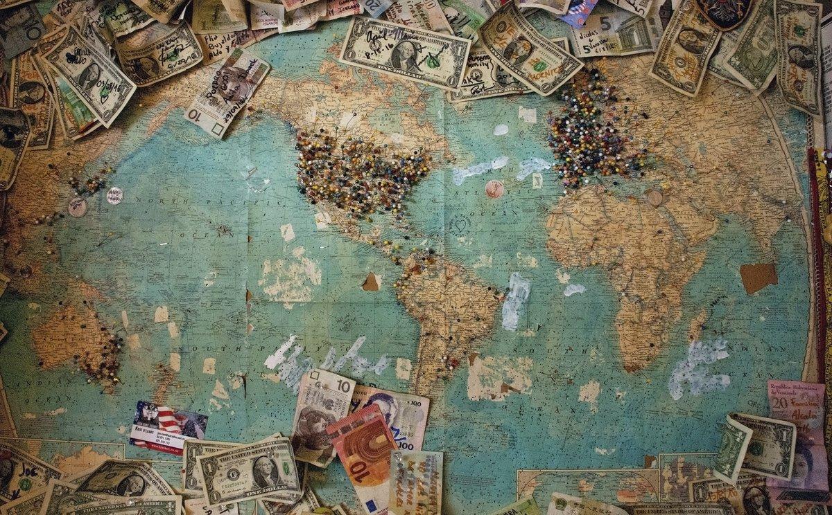 La deslocalización de beneficios supone que las empresas no tributan en los países donde registran sus ventas reales.