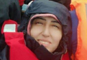 Una marroquina amb càncer escapa en pastera per intentar curar-se a Espanya