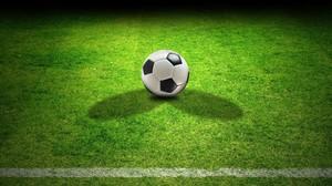 El cas de Covid en un campus infantil de futbol de Mataró resulta ser una «falsa alarma»