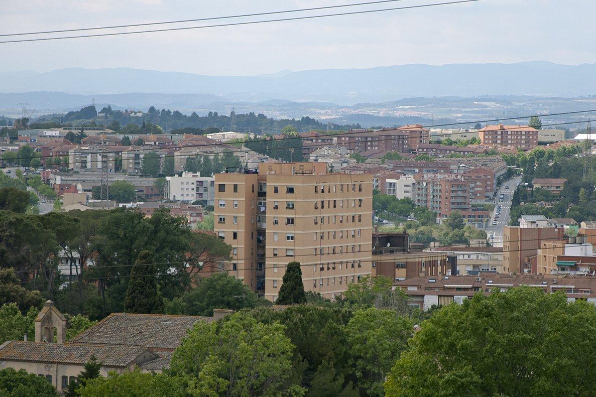 Rubí cedeix espais municipals a un centre ocupacional per evitar desplaçaments