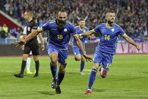 El COI nega a Espanya organitzar competicions internacionals si no reconeix Kosovo