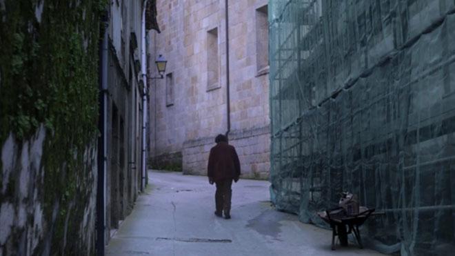 'Longa noite': l'ètica de les imatges