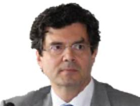 Martin Ortega