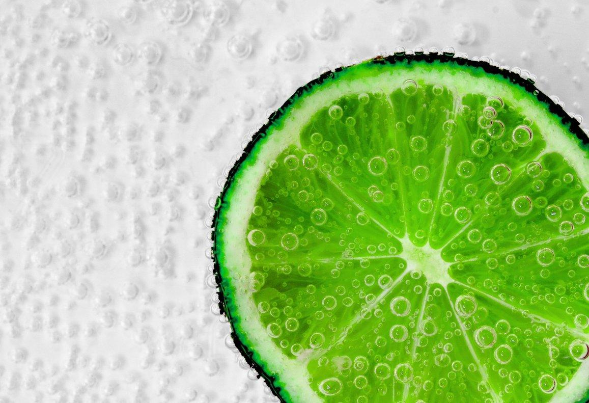 Una empresa española crea refrescos sin azúcar e ingredientes 100% naturales