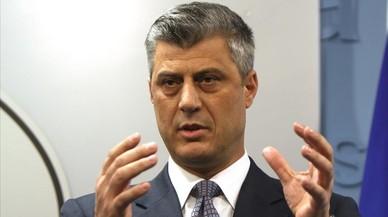 Los Balcanes, desatendidos por la UE