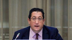 El Banc d'Espanya percep que l'empitjorament de l'economia s'atura