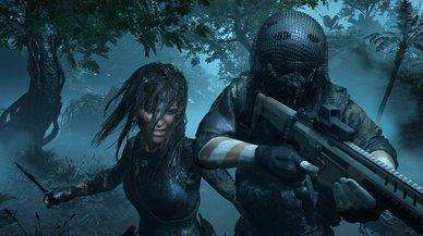 Análisis de 'Shadow of the Tomb Raider': un final más que digno para la saga