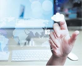 Telefónica i Amazon firmen un acord de col·laboració per donar serveis al núvol