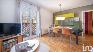Pisos en venta en Barcelona, ideales para familias