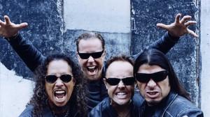 Metallica, el viaje a la esencia