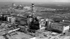 L'accident nuclear de Txernòbil va causar almenys 4.000 víctimes directes i més de 600.000 d'indirectes