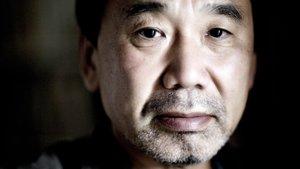 Murakami treu llibre: ¿per què ens agrada tant l'escriptor japonès?