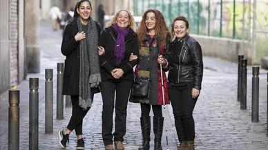 La Fundación Surt cumple 25 años como referente de la acción social feminista