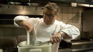 Joan Roca, del Celler de Can Roca, uno de los restaurantes que formarán parte de la categoría 'Best of the Best'.