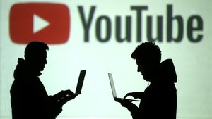Youtube oferirà pel·lícules gratis amb publicitat