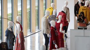 Neix Re-Barcelona, primera trobada global de moda sostenible i ètica