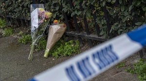 Un jove espanyol mor apunyalat a Londres
